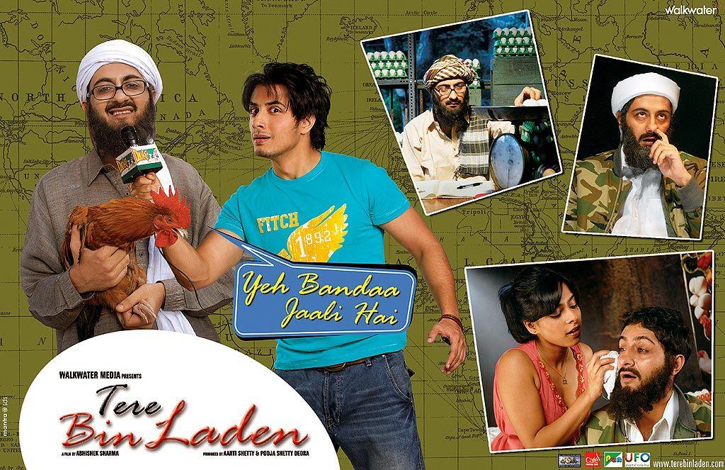 Tere Bin Laden (2010)  Ali Zafar 03_1024