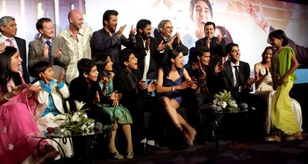Slumdog Millionaire (2008) Oscars Movie 2642_1104085926574