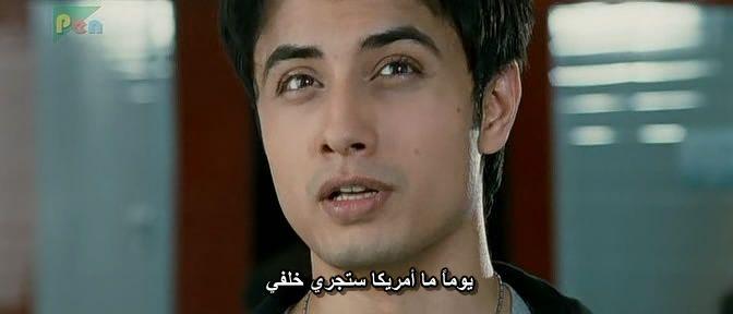 Tere Bin Laden (2010)  Ali Zafar BinLaden01