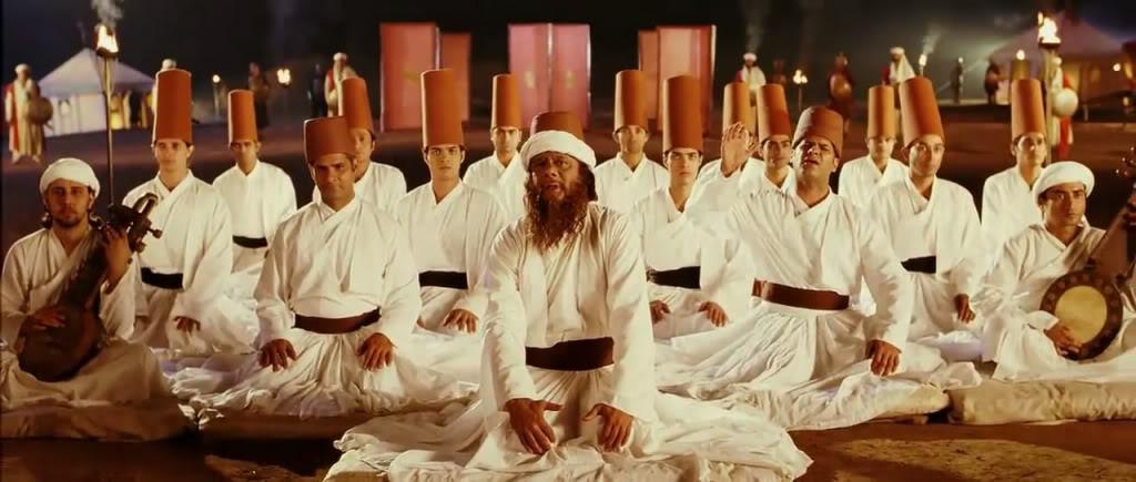 Jodhaa Akbar (2008) with Arabic subtitles Jhodaa03