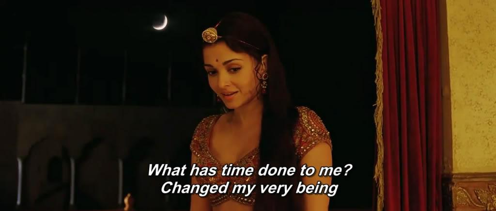 Jodhaa Akbar (2008) with Arabic subtitles Jhodaa21