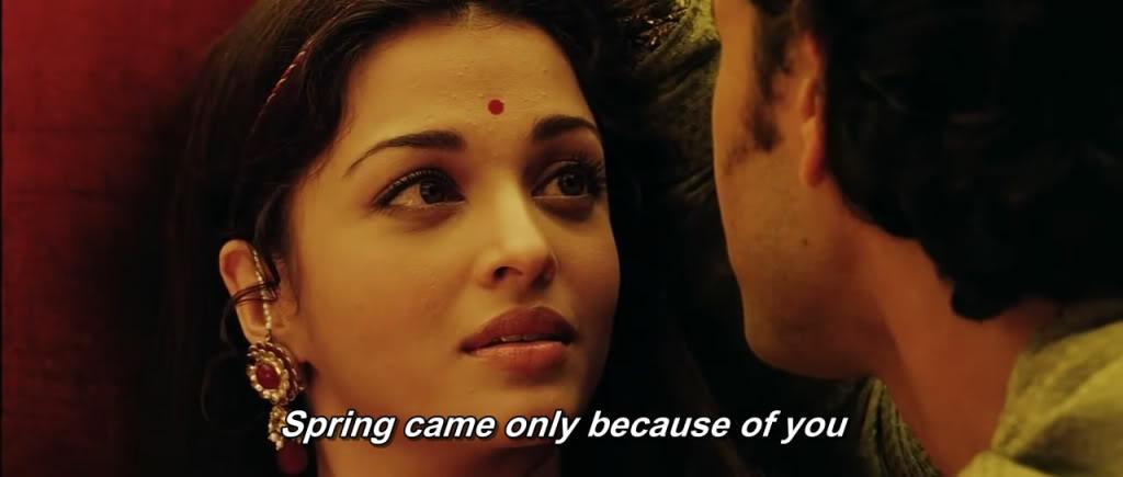 Jodhaa Akbar (2008) with Arabic subtitles Jhodaa22