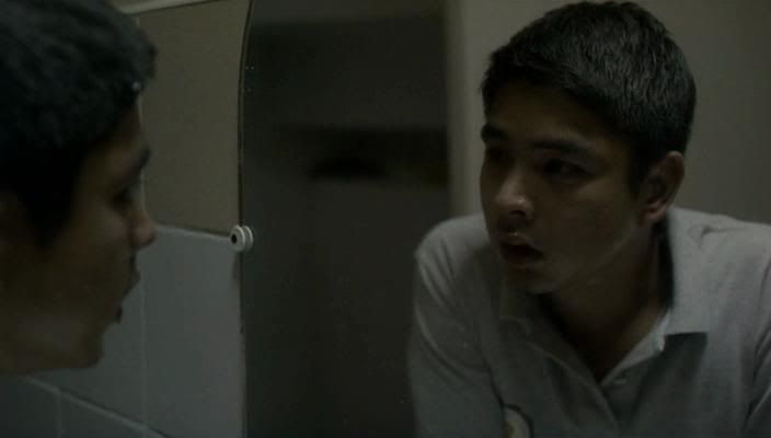 Kinatay (Brillante Mendoza, 2009) MKO - Phillippine Kinatay05