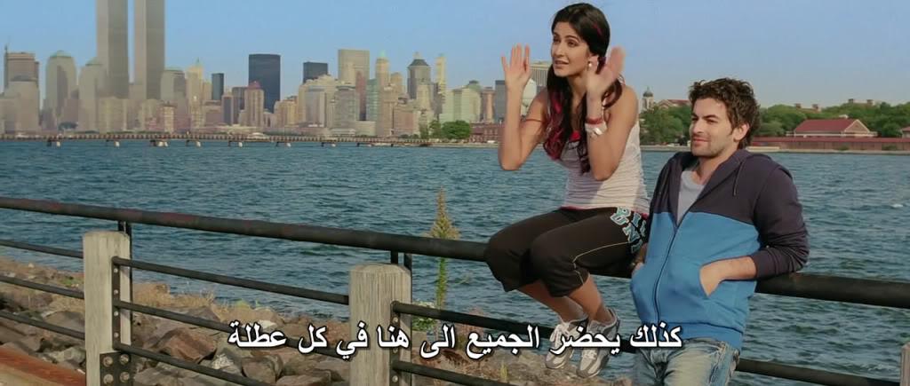 New York (2009) Kabir Khan NewYork06