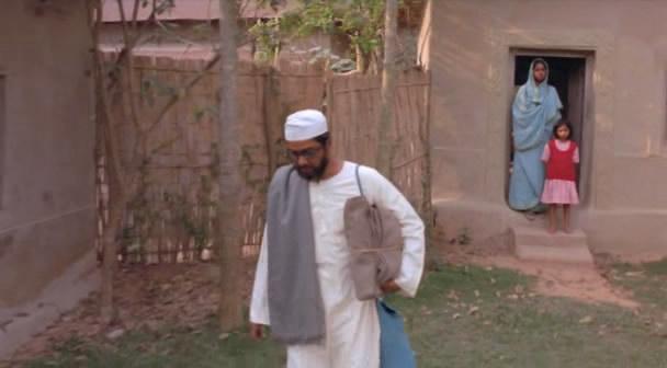 Matir Moyna (Bangladesh, 2002) The Clay Bird OPssaro12