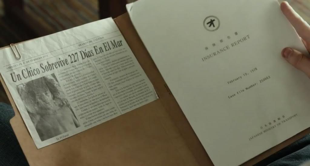 Life of Pi (2012) HD Pi18