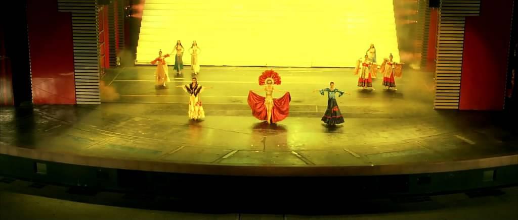 Shijie.2004.x264.DTS-WAF Shijie01
