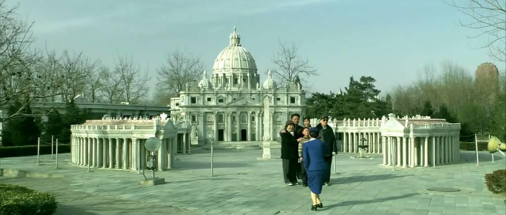 Shijie.2004.x264.DTS-WAF Shijie07