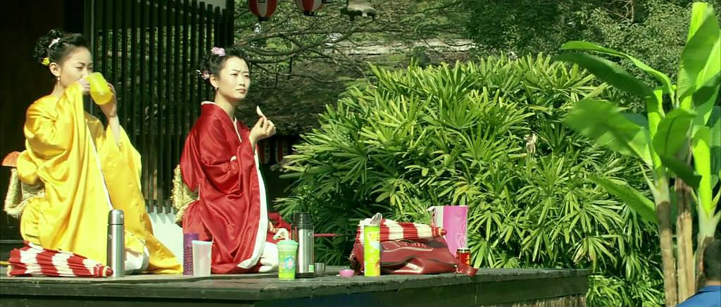 Shijie.2004.x264.DTS-WAF Shijie08