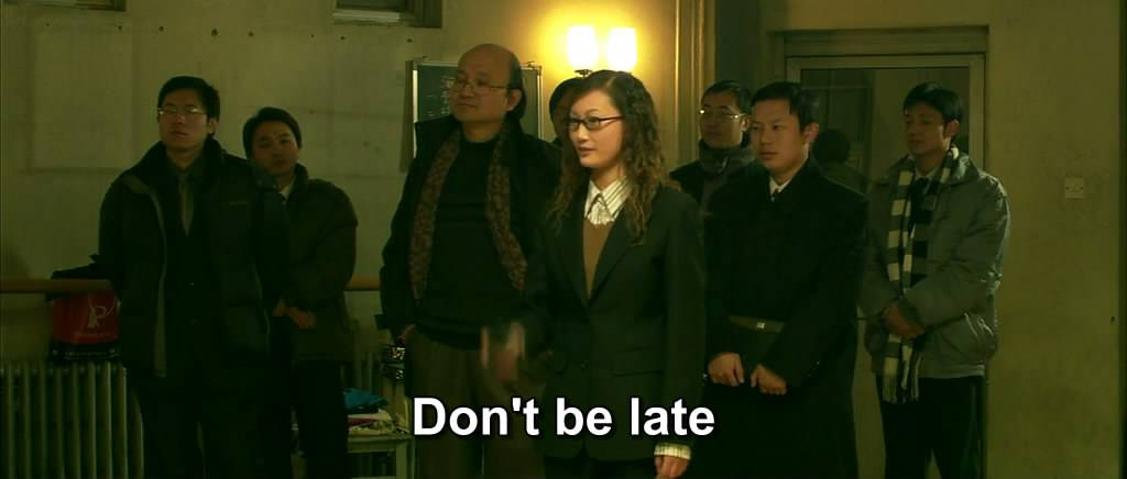 Shijie.2004.x264.DTS-WAF Shijie10
