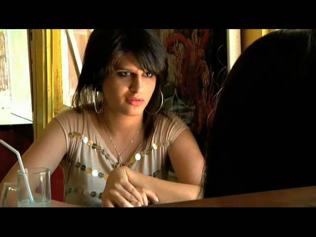 Slackistan (2010) Thumbs Up for Pakistan Slackistan10
