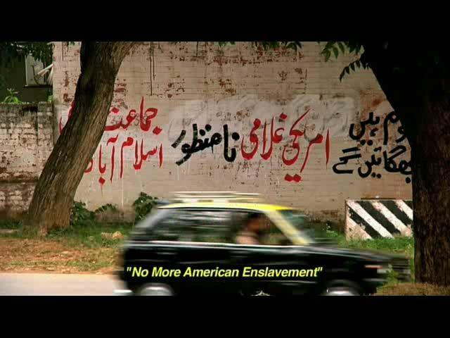 Slackistan (2010) Thumbs Up for Pakistan Slackistan18