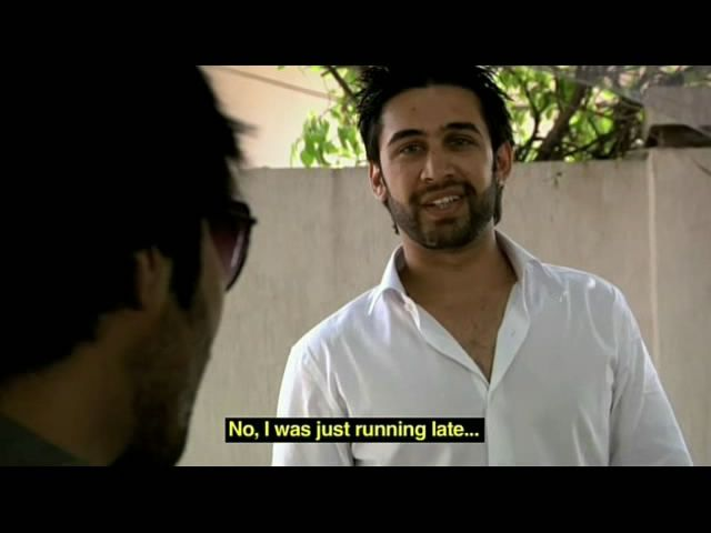 Slackistan (2010) Thumbs Up for Pakistan Slackistan21
