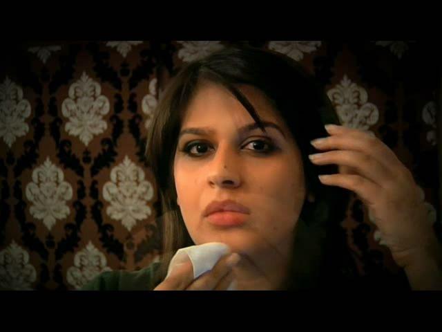 Slackistan (2010) Thumbs Up for Pakistan Slackistan22