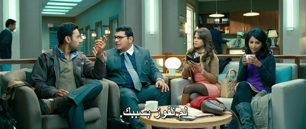 Student of the Year (2012) - Blu-Ray - x264 - 720p - mHD - [DDR] SaM Student05_zps4460b23d