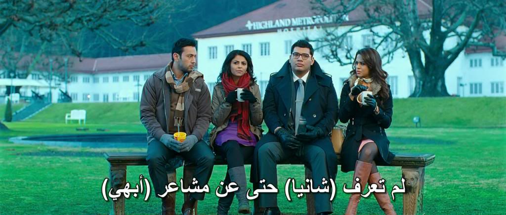 Student of the Year (2012) - Blu-Ray - x264 - 720p - mHD - [DDR] SaM Student08_zpsc507411e