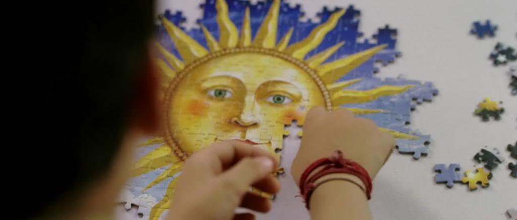 Taare Zameen Par 2007 Hindi 720P BRRip x264 E-SuB xRG Taare03