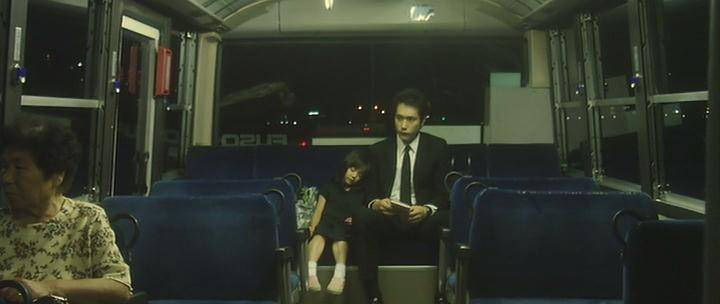 Usagi Doroppu (2011) Live-action Movie UsagiDrop06
