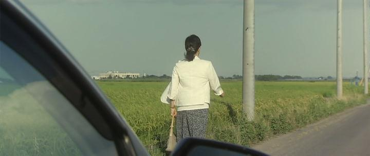 Usagi Doroppu (2011) Live-action Movie UsagiDrop08