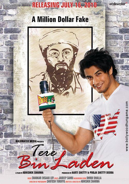 Tere Bin Laden (2010)  Ali Zafar Aow4sp