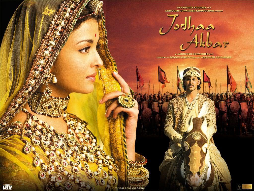 Jodhaa Akbar (2008) with Arabic subtitles Jodhaa_akbar03