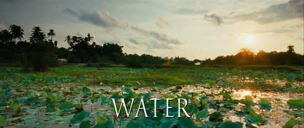 Water (2005) Canada-India Snapshot20090630200011