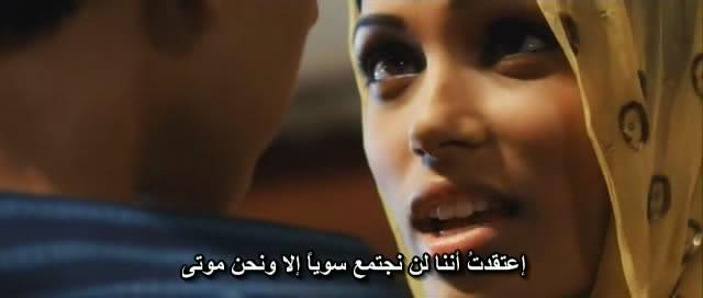 Slumdog Millionaire (2008) Oscars Movie Snapshot20090721222437