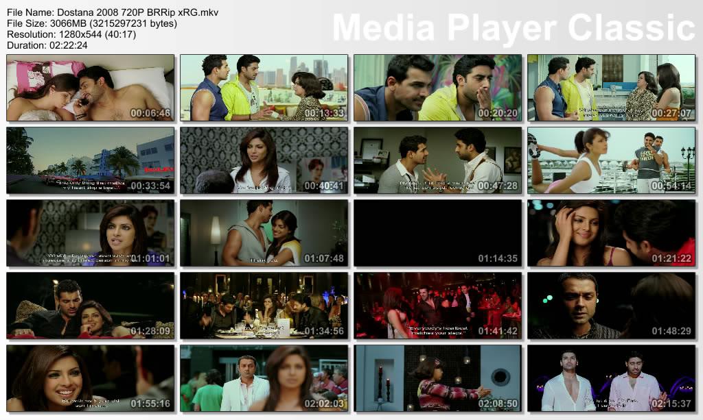 Dostana (2008) Priyanka Chopra  Thumbs-Dostana2008xRG