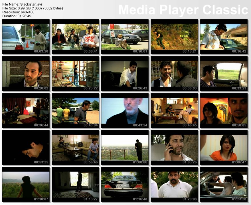 Slackistan (2010) Thumbs Up for Pakistan Thumbs-Slackistan