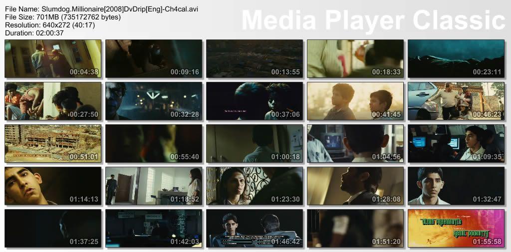 Slumdog Millionaire (2008) Oscars Movie Thumbs20090716220846