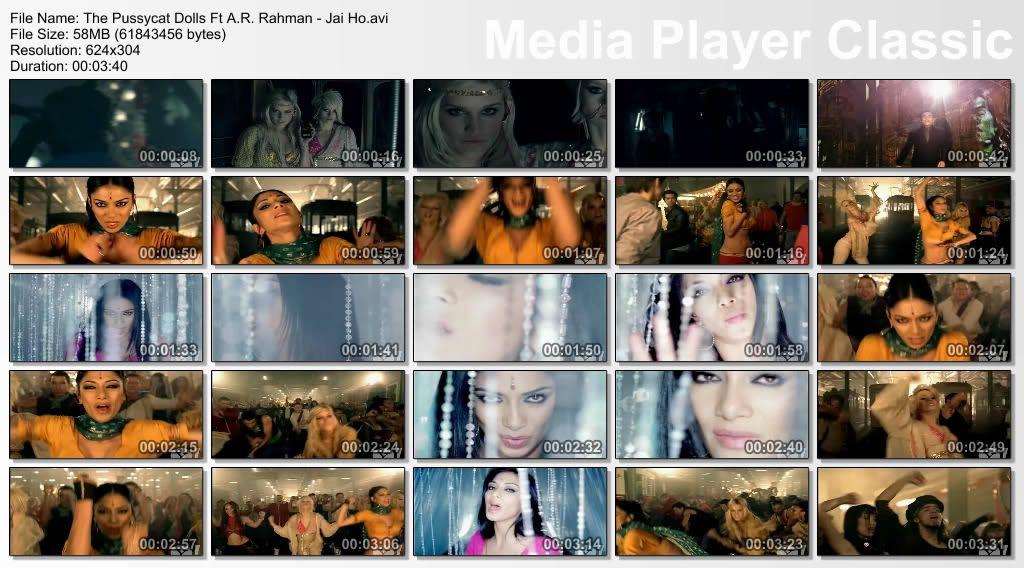 Slumdog Millionaire (2008) Oscars Movie Thumbs20090727112129