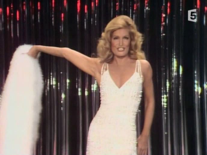 Dalida 1980 - @ France5 [09.09.2007_-_By_Spirit] www.btmon.com  Dalida01