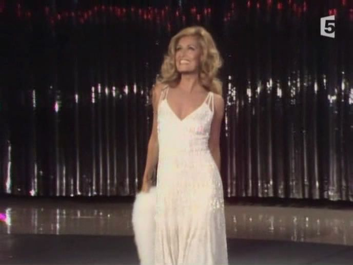Dalida 1980 - @ France5 [09.09.2007_-_By_Spirit] www.btmon.com  Dalida02
