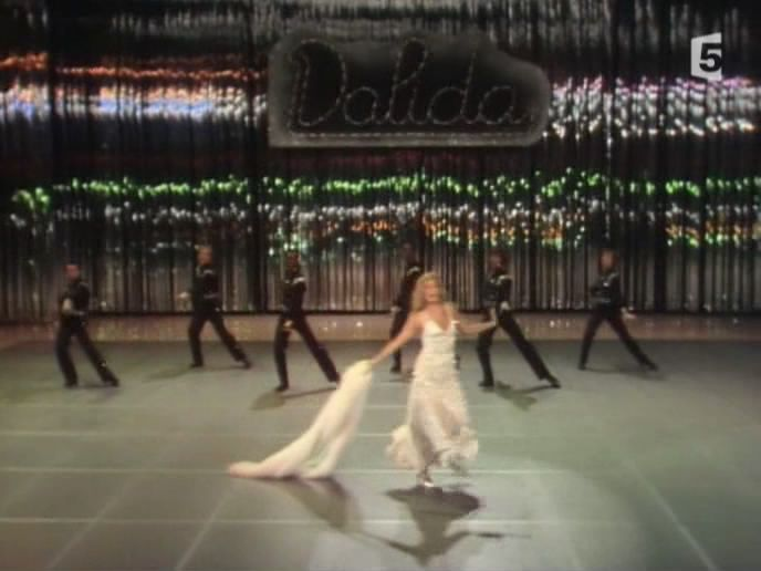 Dalida 1980 - @ France5 [09.09.2007_-_By_Spirit] www.btmon.com  Dalida04