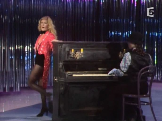 Dalida 1980 - @ France5 [09.09.2007_-_By_Spirit] www.btmon.com  Dalida06