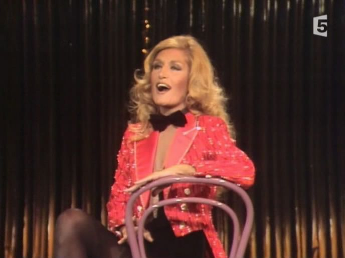 Dalida 1980 - @ France5 [09.09.2007_-_By_Spirit] www.btmon.com  Dalida08