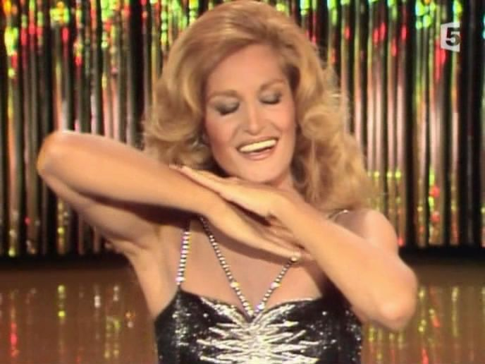 Dalida 1980 - @ France5 [09.09.2007_-_By_Spirit] www.btmon.com  Dalida10