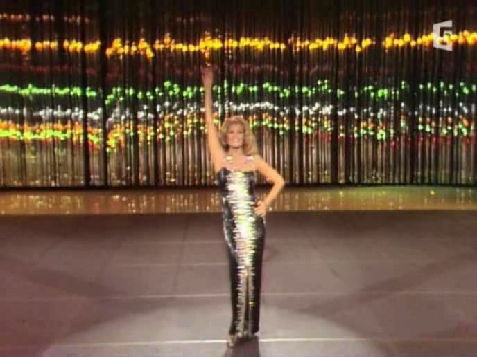Dalida 1980 - @ France5 [09.09.2007_-_By_Spirit] www.btmon.com  Dalida11