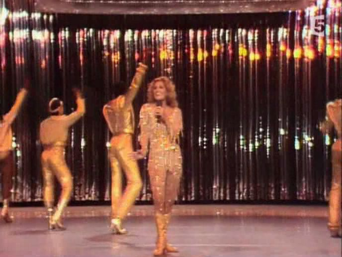 Dalida 1980 - @ France5 [09.09.2007_-_By_Spirit] www.btmon.com  Dalida12