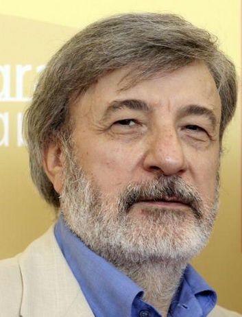 جياني أميليو Gianni Amelio GianniAmelio