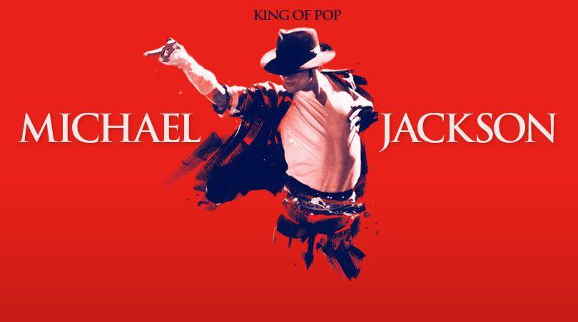 CNN - Larry King Live - Remembering Michael Jackson MJ1958-2009RIP