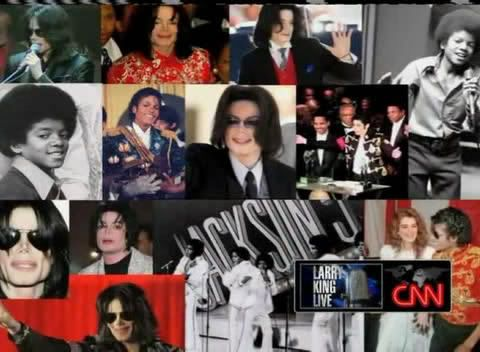 CNN - Larry King Live - Remembering Michael Jackson Snapshot20090630195121