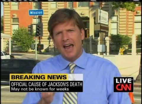 CNN - Larry King Live - Remembering Michael Jackson Snapshot20090630195143