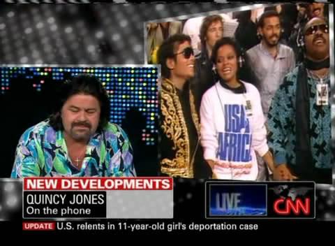 CNN - Larry King Live - Remembering Michael Jackson Snapshot20090630195308