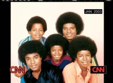 CNN - Larry King Live - Remembering Michael Jackson Snapshot20090630195609