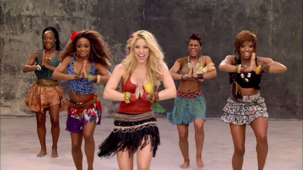 Go Africa Go Snapshot20100731135647