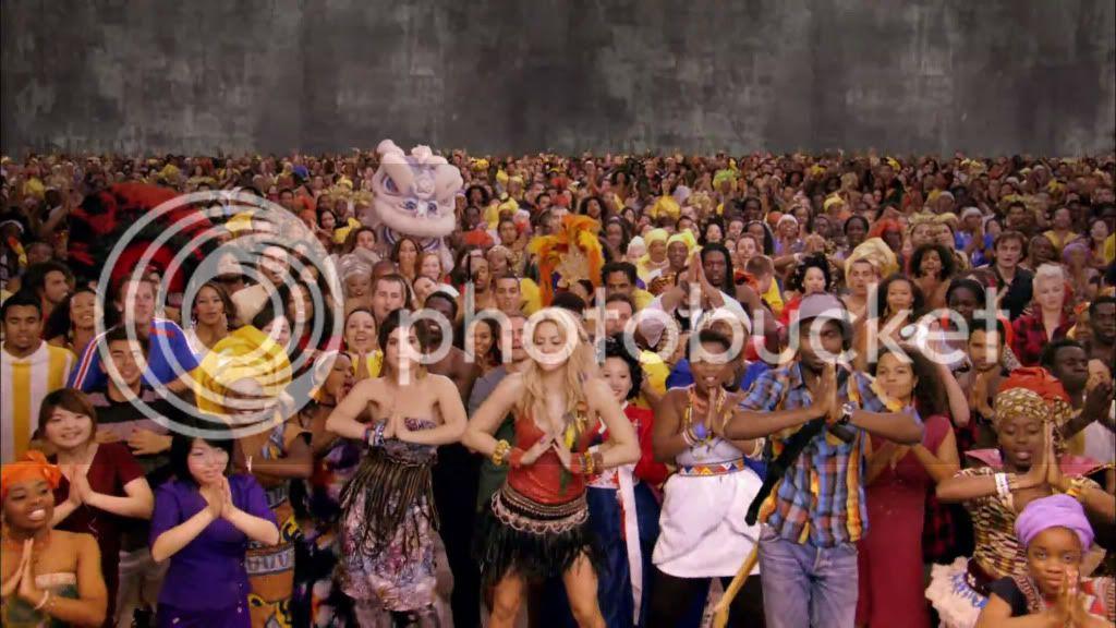 Go Africa Go Snapshot20100731140012