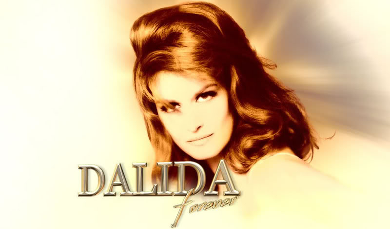 Dalida 1980 - @ France5 [09.09.2007_-_By_Spirit] www.btmon.com  Dalida
