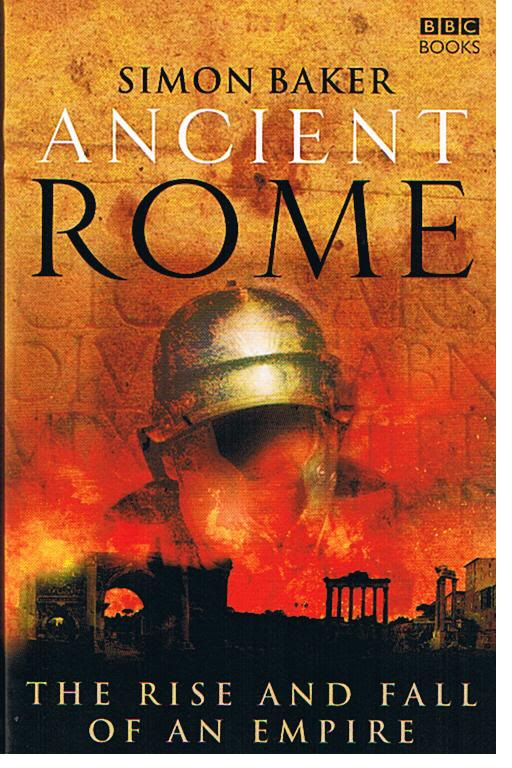 BBC - Ancient Rome: The Rise and Fall of an empie (2006) Full-6-episode BBC-AncientRome2