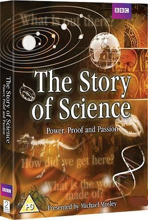 BBC - The Story of Science (2010) Full 6 Episodes BBC-TheStoryofScience2010